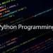 Python-Programming-Course-In-Delhi
