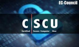 CSCU course in Delhi