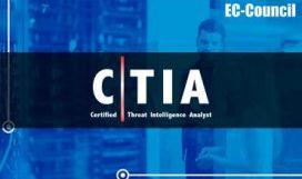 Certified Threat Intelligence Analyst Course in Delhi